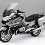 novas cores-bmw-2012-motorede-04
