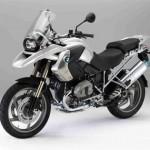 novas cores-bmw-2012-motorede-05