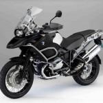 novas cores-bmw-2012-motorede-06