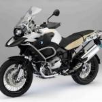 novas cores-bmw-2012-motorede-07