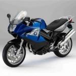 novas cores-bmw-2012-motorede-08