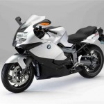 novas cores-bmw-2012-motorede-09