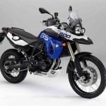 novas cores-bmw-2012-motorede-10