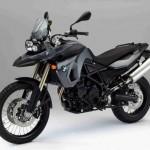 novas cores-bmw-2012-motorede-12