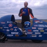 recorde-velocidade-sobre-moto-502km-h-02