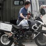 BMW-R-1200-GS-2012-01