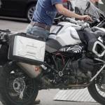 BMW-R-1200-GS-2012-02