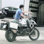 BMW-R-1200-GS-2012-03