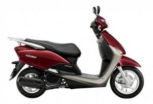 Honda-Lead-110-2012