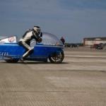Bill Warner acidente hayabusa 500km h 03