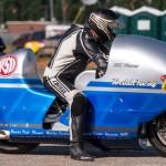 Bill Warner acidente hayabusa 500km h 04