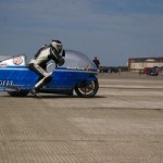 Bill Warner acidente hayabusa 500km h 06