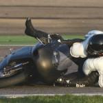 PLS 404 2012 colete airbag para moto 01