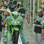 produção de motos 2013 04