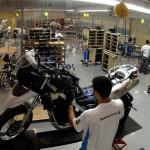 produção de motos 2013 05