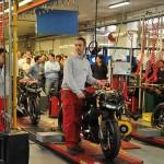 produção de motos 2013 06