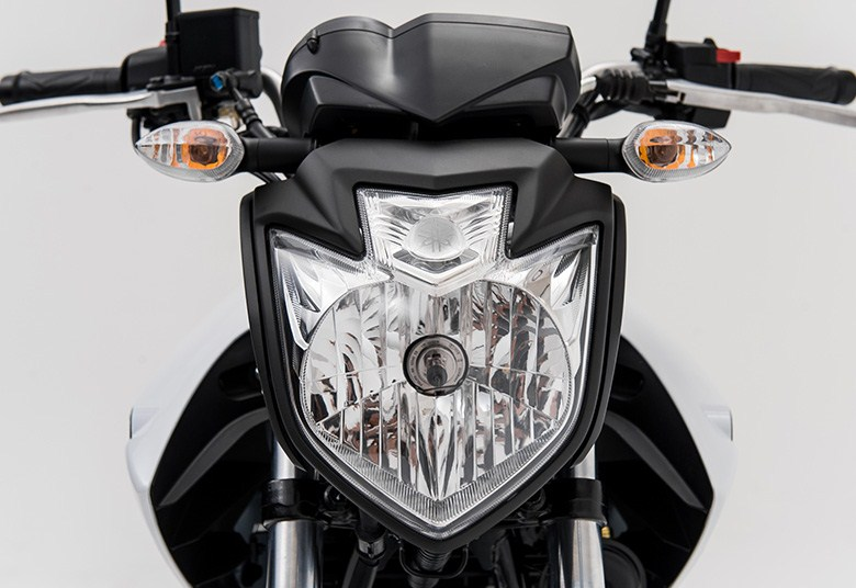 yamaha-ys-fazer-250-2014-11   Motorede