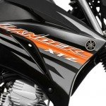 Nova-Yamaha-Lander-XTZ-250-linha 2014-preço-fotos-02