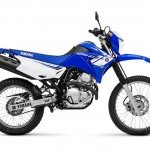 Nova-Yamaha-Lander-XTZ-250-linha 2014-preço-fotos-04