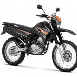 Nova-Yamaha-Lander-XTZ-250-linha 2014-preço-fotos-07