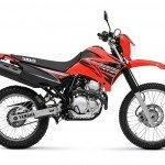 Nova-Yamaha-Lander-XTZ-250-linha 2014-preço-fotos-09