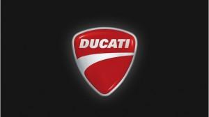 Ducati 899 Panigale Lancamento