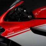 Moto mais cara do Brasil Ducati 1199 Superleggera 2014
