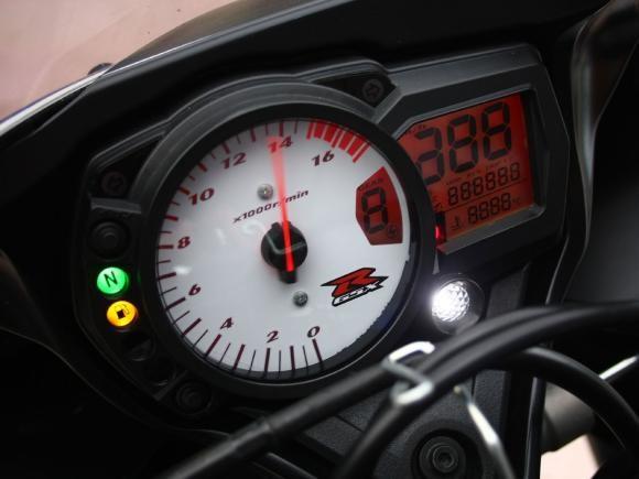 projeto lei limitador velocidade 110km h pls 97-2007