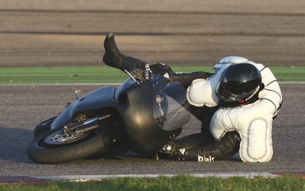 Assina Dilma Senado aprova adicional de periculosidade para motoboys