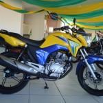 Honda-CG-150-Titan-EX-BR-Cores-do-Brasil-02
