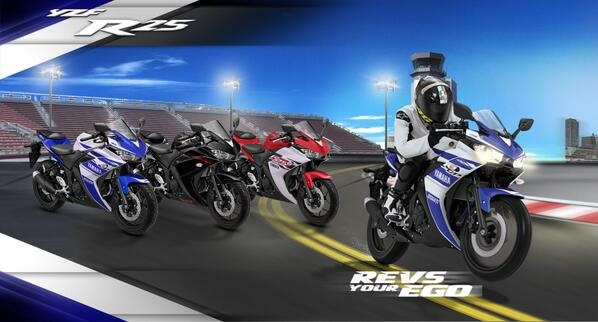 Yamaha-R25-YZF-2014-06