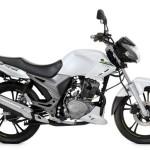 edicao especial Brasil DAFRA 01 Riva 150