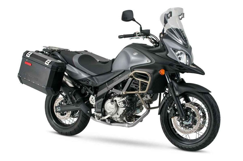 Suzuki V Strom Xt on Motorcycles Xt 200