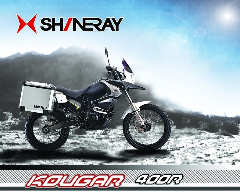 nova-shineray-kougar-400R