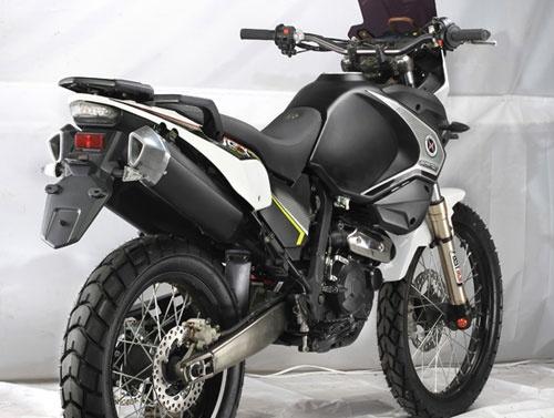 nova-shineray-kougar-400R