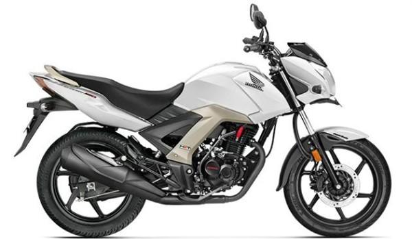 Honda-CB-160-Unicorn-02