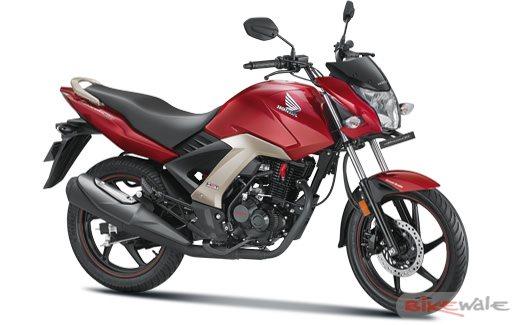 Honda-CB-160-Unicorn-02Honda-CB-160-Unicorn-02