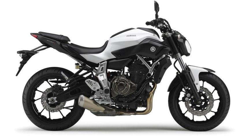 Yamaha-MT-07-Brasil-2015-09   Motorede