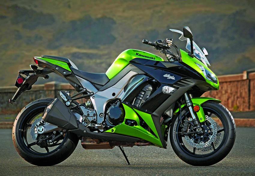 nova-moto-kawasaki-ninja-1000-2015-3   Motorede