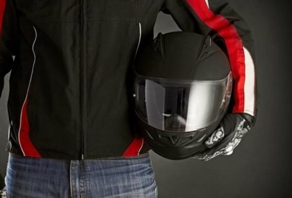 Dicas para escolher o capacete mais seguro