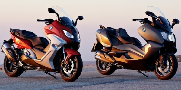 Os Lançamentos Da BMW Para 2016 1