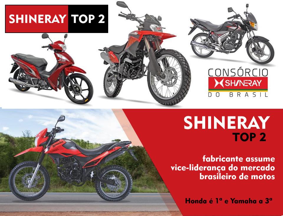 Shineray-vira-vice-lider-do-mercado-no-brasil