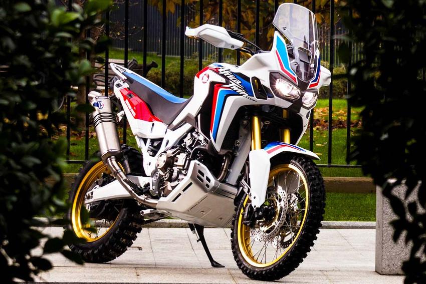 Suzuki Dealer Costa Rica