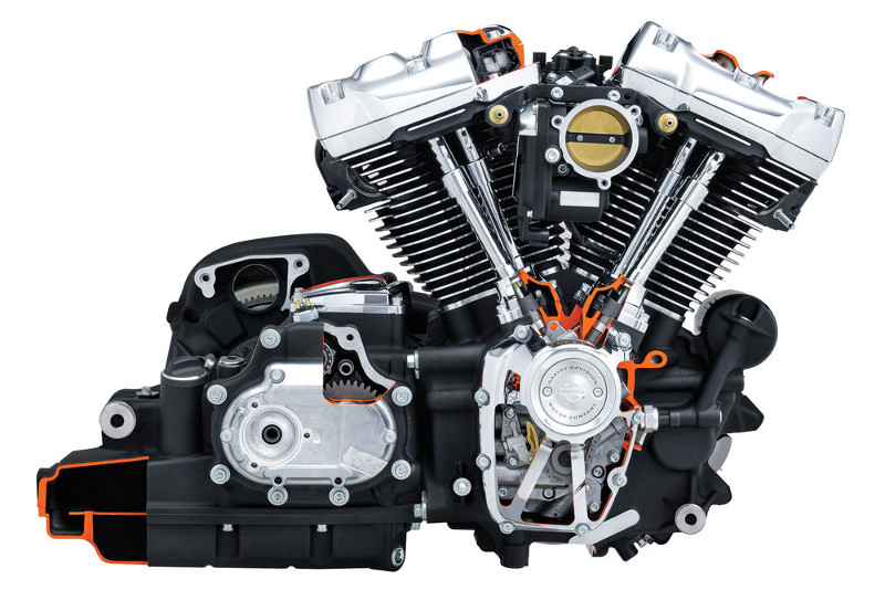 Hqdefault besides C Ad additionally Harley Davidson Milwaukee Eight in addition Hqdefault further Attachment. on evo 8 engine diagram