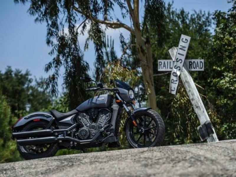 encerramento das atividades victory motorcycles