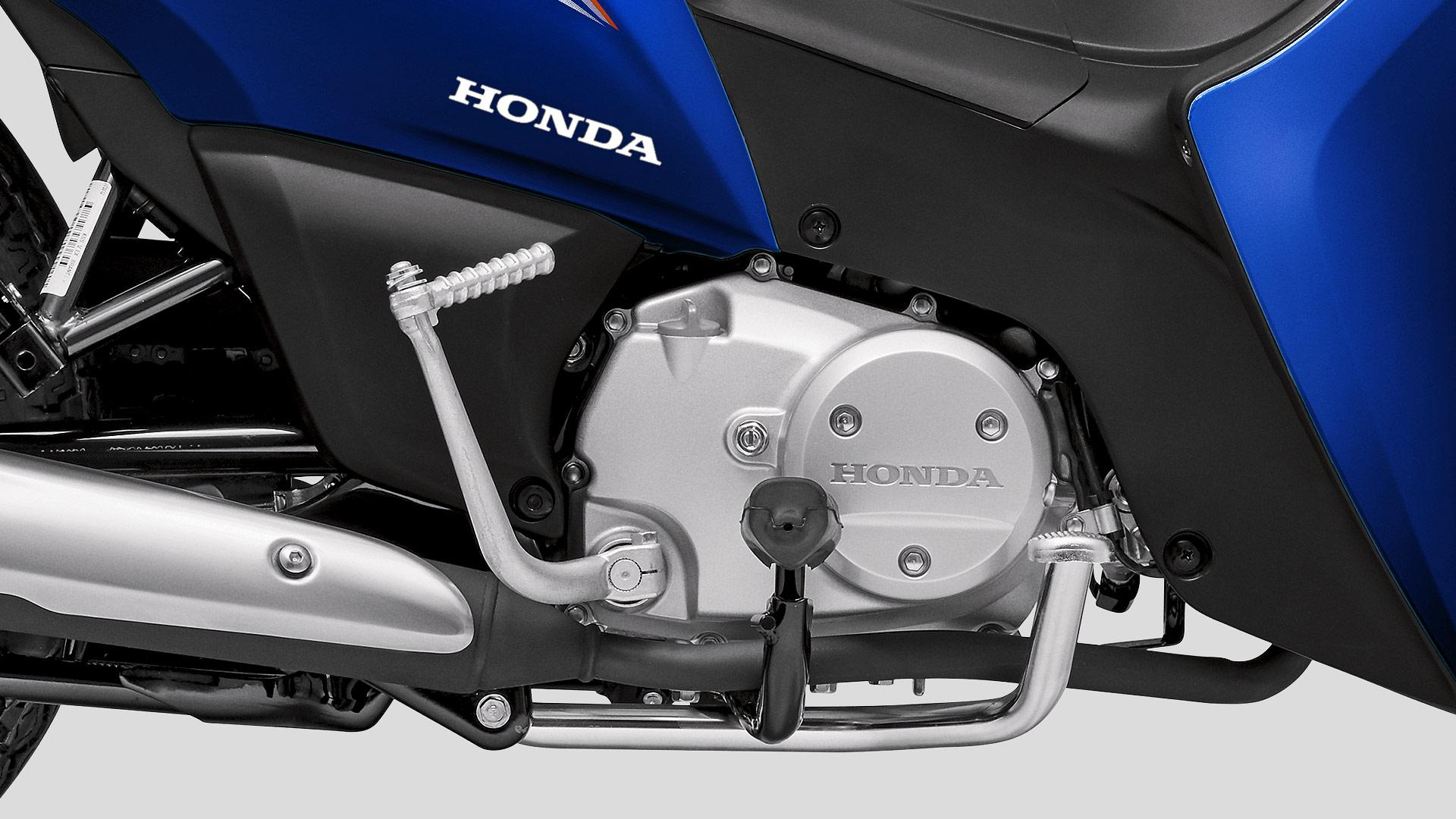 honda-biz-125-2017-1 | motorede