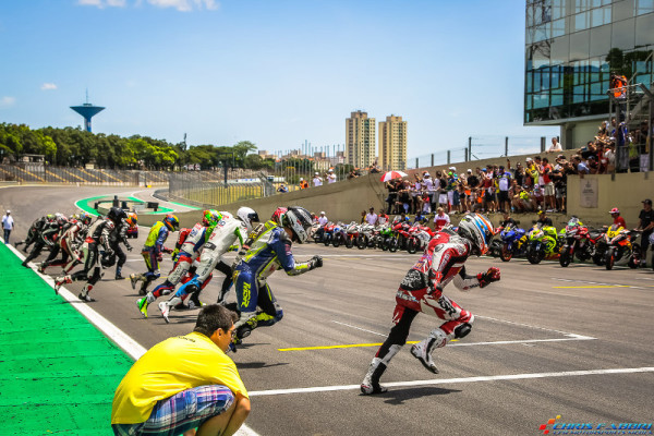 500 milhas de motovelocidade 2017 10
