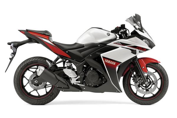Nova Yamaha R3 2017 05