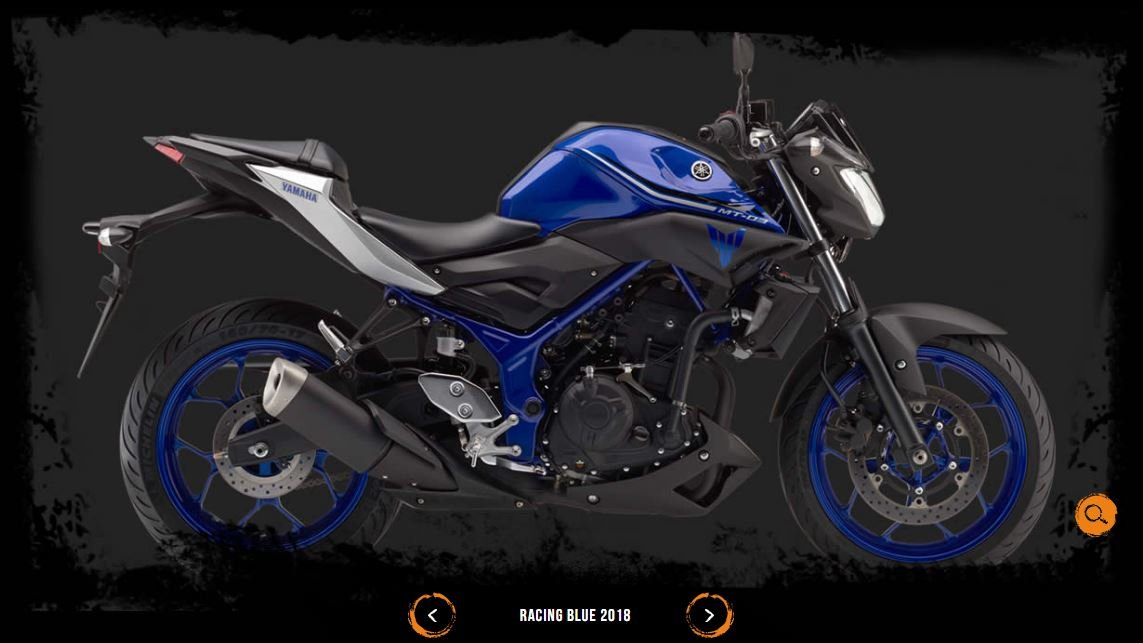 2018 Honda Motorcycles - New Car Release Date and Review ...