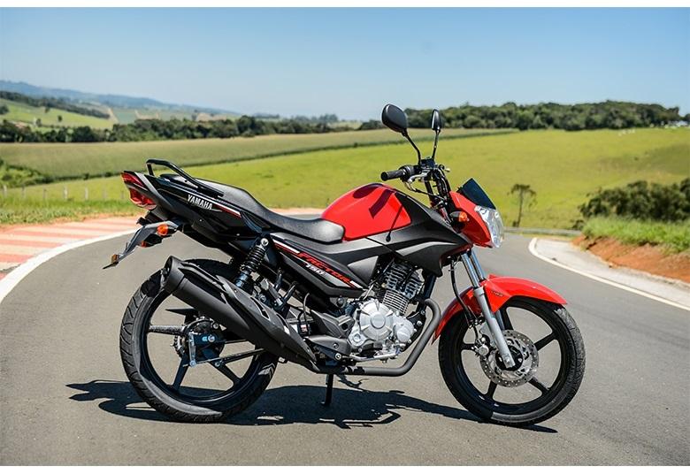 Nova Factor 150 Ubs 2018 Motorede
